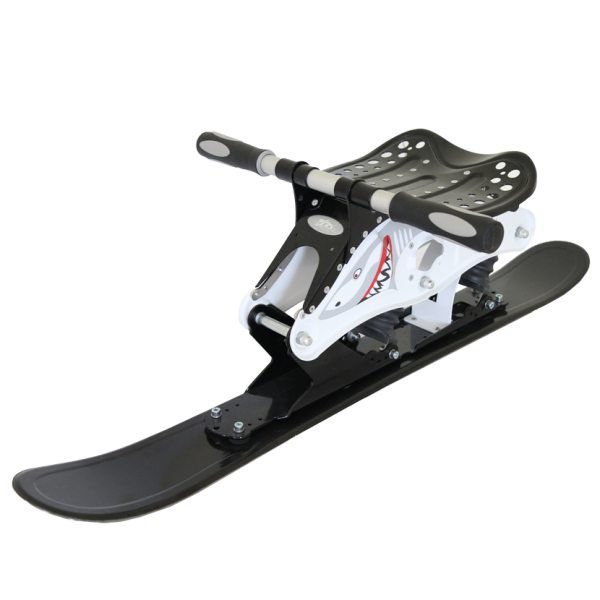 505205-001_Ski-Bockerl_Limited-Edition_BlackWhite_Hai-Tech_01jyQO5VtTekNnM